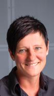 Jeannette Moser
