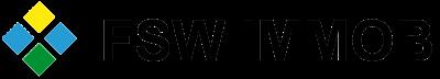 FSW IMMOB Logo